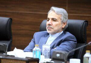 نامه نوبخت به قالیباف|آقای نوبخت! شما وزیر خزانهداری ترامپ هستید یا رئیس برنامه و بودجه ایران؟