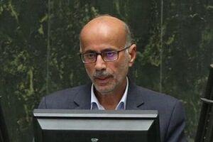 انتقال آب از دریا به فارس در دستور کار مجلس/ غیزانیه فارس سیراب میشود