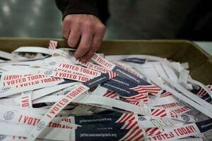 جنجال انتخاباتی با نزدیک شدن به موعد تحویل قدرت در آمریکا