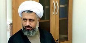 رفتار آمریکا نسبت به ایران تغییر بنیادین نخواهد کرد
