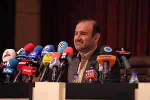 کمک به نهادهای مالی با تصمیم شورای عالی بورس