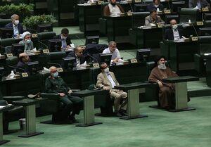 رویکرد مجلس یازدهم نسبت به مطالبات عمومی