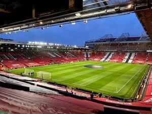 حضور هواداران در ورزشگاههای انگلیس از ماه آینده