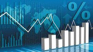 تاثیر تاسیس شرکتهای تامین سرمایه بر بورس