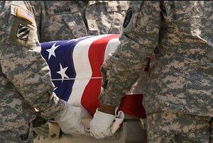 آماری تکان دهنده از ارتش آمریکا/ ۴۹۸ نظامی در یک سال خودکشی کردند