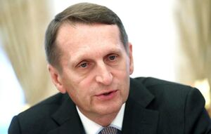 روسیه: آمریکا و متحدانش از توقف جنگ در قرهباغ با مساعدت ما ناراحت هستند