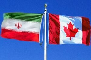 کانادا، چند کشور از جمله ایران را «تهدید سایبری» اعلام کرد