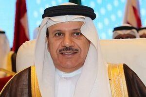 بحرین: قطر حامی تروریسم است