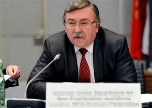 روسیه: به همکاری ایران و آژانس بین المللی انرژی اتمی امیدواریم