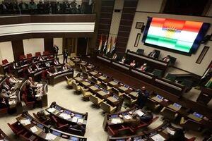 ابهام در توافق نفتی بین دولت کردستان عراق و ترکیه