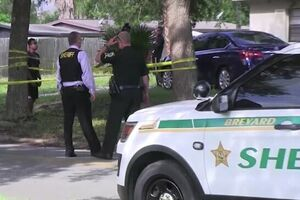 تیراندازی مرگبار پلیس آمریکا به دو نوجوان سیاهپوست +فیلم
