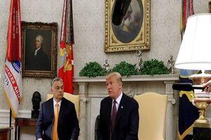 چشم انداز پوپولیسم بعد از ترامپ - کراپشده