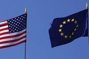 اروپاییها همچنان به دنبال امتیازگیری از ایران