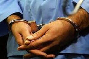 دو مراسم عروسی در بیرم متوقف و دامادها بازداشت شدند