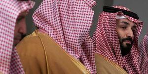 دستور بازداشت علمای غیر همسو در عربستان