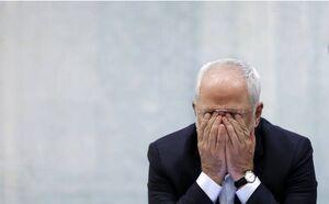 ظریف: بایدن میتواند! / آقای وزیر همچنان به تغییر سیاستهای کاخ سفید امیدوار است