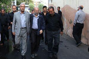 تهدید به واکنش سخت کارگران در خیابانها! / تولید اصولگرا؛ حربه جدید حامیان روحانی