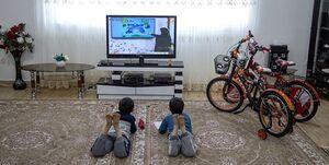 برنامه درسی اول آذر مدرسه تلویزیونی ایران اعلام شد
