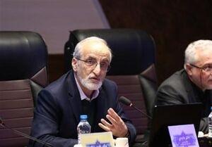 از «تحدید نسل» ایرانیان تا تبدیل ایران به «آزمایشگاه» سازمان بهداشت جهانی/ همه «افتخارات» کارنامه معاون «همیشگی» وزارت بهداشت!