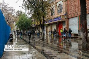 تعطیلی بازار تهران پس از رکوردهای کرونایی