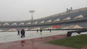 استادیوم آزادی