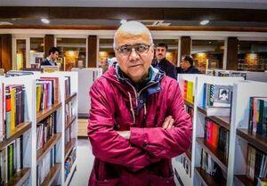 کمبود نقد ادبی در رمانهای دینی