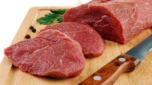 تعطیلات تاثیری در بازار گوشت ندارد