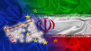 ایران: اشتباه برجام در اعتماد به غرب را نباید تکرار کنیم