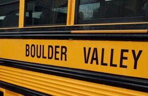 شکایت خانوادههای آمریکایی از ارائه مباحث تراجنسیتی در مدارس