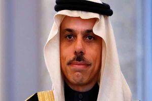 اطمینان خاطر عربستان از تداوم سیاست آمریکا در منطقه خاورمیانه