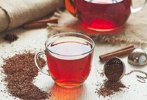 تقویت سیستم ایمنی بدن با نوشیدنیهای گرم