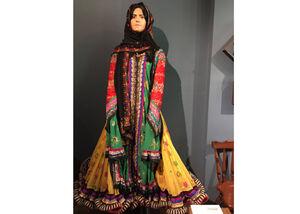 بیتوجهی به لباس سنتی ایرانی به کام مُد اروپا