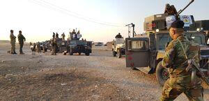 نیروهای عراقی.jpg
