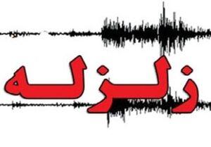 جزییات زمینلرزه 5.1 ریشتری «یزدانشهر» کرمان