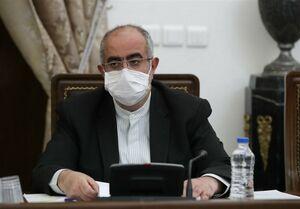 حسامالدین آشنا به دادگاه میرود