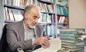 سردار حاجی محمدزاده، پایهگذار مکتب تاریخنگاری در دفاع مقدس