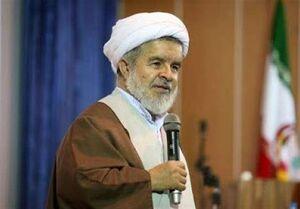 پیکر مرحوم حجتالاسلام راستگو در مشهدمقدس تدفین میشود