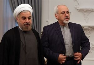مذاکره بهانهای برای فرار دولت از پاسخگویی است