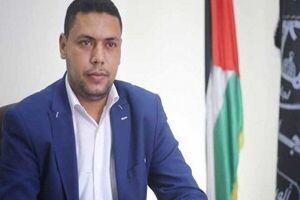 اسرائیل در صورت ادامه تجاوز و محاصره غزه بهای سنگینی خواهد پرداخت
