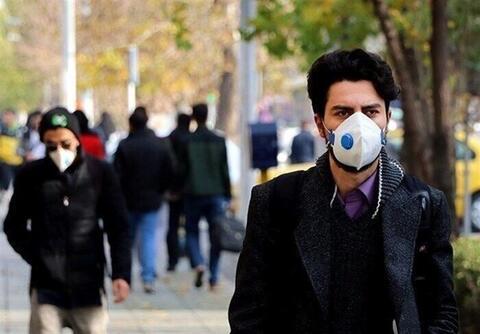 فیلم/ مردم از شهید فخریزاده میگویند