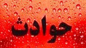 ماجرای پیکر خون آلود در سرویس بهداشتی