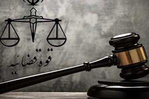 حبس در انتظار مجرمان کرونایی - کراپشده