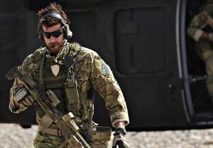 خودکشی ۹ نظامی استرالیایی در پی افشای جنایات جنگی در افغانستان