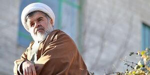«عمو راستگو» در «مسجد رهبر» چه میکرد؟