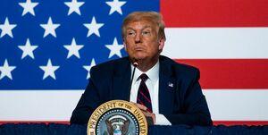 ترامپ، مشاور امنیت ملی پیشین خود را عفو کرد
