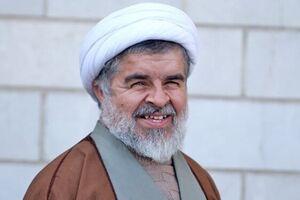 رئیسجمهور: خدمات حجتالاسلام راستگو در حوزه کودکان، نام او را زنده نگه میدارد
