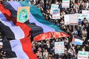 علمای یمن: ملتهای اسلامی علیه محور سعودی-صهیونیستی اعلام جهاد کنند