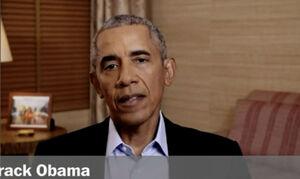 اوباما: اعتماد به آمریکا در برجام زیر سوال است