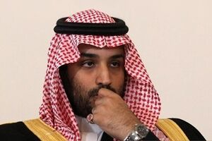 روزنامه صهیونیستی: بنسلمان شخصا با انتشار خبر سفر نتانیاهو به عربستان موافقت کرد - کراپشده