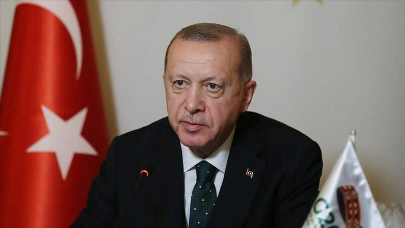 جمهوري،قره،باغ،تركيه،اردوغان،روسيه،ارمنستان،كشورش،رييس،فدراس ...
